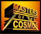 Masters Of The Cosmos